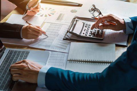 externalizare contabilitate