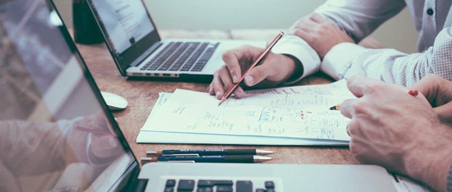 contabilitate timisoara