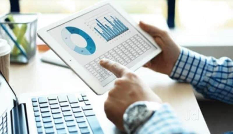 firma de contabilitate Timisoara