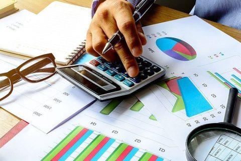 Firmă de contabilitate Timișoara
