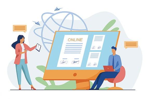 Înființare Firma Online în Timișoara