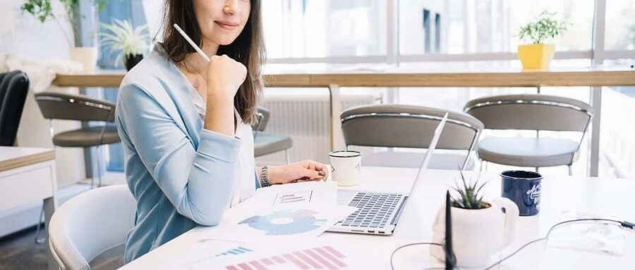 Cum alegem un expert contabil Timișoara