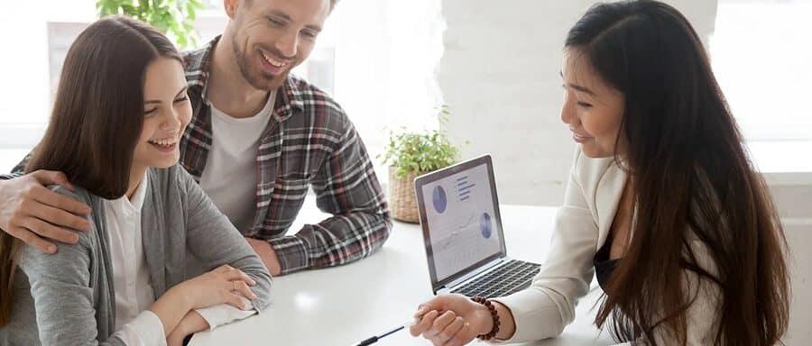 Alege servicii profesioniste de înființare firme