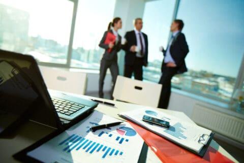 expert contabil pentru firma ta